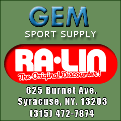Gem Sports