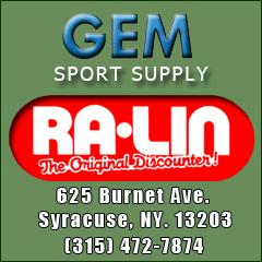 Gem Sports